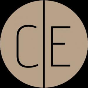 Centro estetico a Montechiari